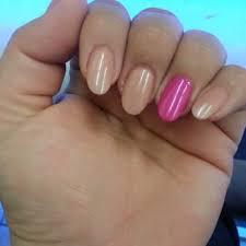 liberty nails 109 photos u0026 93 reviews nail salons 4427