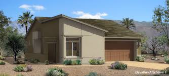 new homes for sale in north las vegas laguna at tierra santa