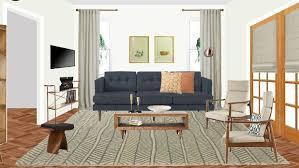 decorator interior havenly review your online interior decorator men s journal