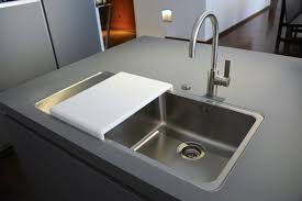 Small Kitchen Sinks Stainless Steel by Kitchen Stainless Steel Undermount Sink Small Kitchen Sink