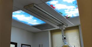 kitchen fluorescent lighting ideas ceiling collection images living room ceiling lighting ideas