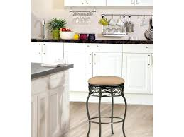 Furniture Wooden And Metal Counter by Bar Stools Black Wooden Backless Bar Stools Metal Counter Height