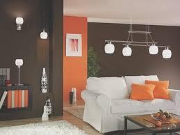 room interior design ideas interior design awesome interior accessories for home decorating