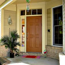doors entrance design u0026 25 best front door entrance ideas on