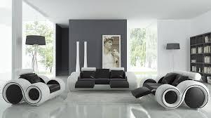 white modern living room living room gray living rooms black furniture room modern and