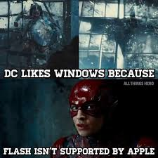 The League Memes - 22 justice league memes for fans of both sides of the comic universe