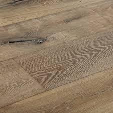 Laminate Floor Lacquer Free Samples Vanier Bonafide Collection Lombardy European Oak