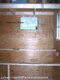 chicken coop floor plan life at cobble hill farm chicken coop 101 thirteen lessons learned