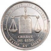 chambre des notaires angers monnaies jetons comptoir des monnaies numismatique