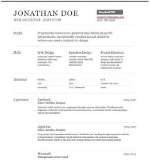 resume templates for wordpad resume template for wordpad best resume format ideas on format