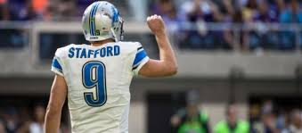 why stafford lions must win on thanksgiving day 2017 dwight