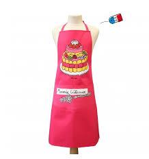 tablier de cuisine tablier de cuisine mamie gateaux tablier cuisine made in
