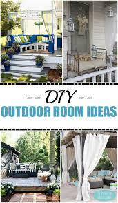 Outside Ideas For Patios 1461 Best Home Backyard U0026 Patio Images On Pinterest Garden