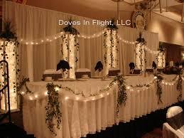 wedding backdrop ideas with columns 31 best wedding backdrop images on wedding backdrops