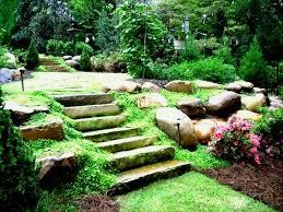 Ve able Garden Design Plans Kerala Cool Raised Bed Layout Ideas