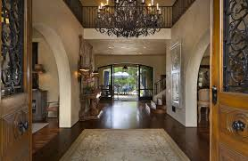 popular home styles for 2012 montecito real estate spanish