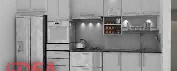 Small Kitchen Designs Philippines Home 5 Modular Kitchen Design Ideas In The Philippines