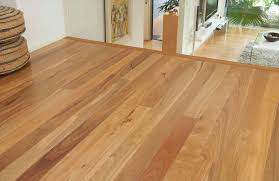 Shaw Epic Flooring Reviews by Luxury Vinyl Tile Flooring Reviews Images Tile Flooring Design Ideas