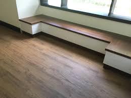 Nautolex Vinyl Marine Flooring by Pergo Vinyl Flooring Flooring Designs