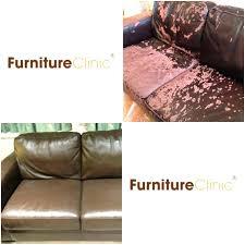 Leather Sofa Repair Service Leather Sofa Repair Adrop Me