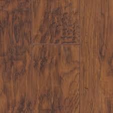 our meeting rooms hardwood flooring best gallery ideas part 2
