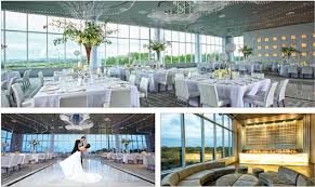staten island wedding venues above wedding in