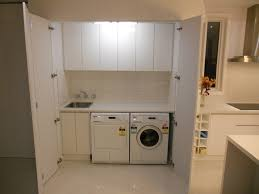 Ikea Cabinets Laundry Room by Laundry Cabinets Ikea Style Design Idea And Decor