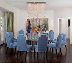 Light Blue Dining Room Chairs Light Blue Dining Chair Search Lush And Plush Sanctuary