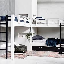 Custom Bunk Beds By House Of Orange  House Of Orange - Perth bunk beds