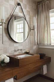 fabulous round bathroom wall mirrors also trending gallery images