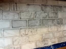 interior how to install a marble tile backsplash hgtv marble