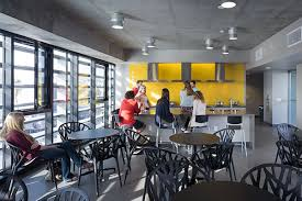 Interior Design Internships Los Angeles by Los Angeles Intern Housing Dream Careers