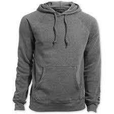 mens sweater hoodie obey creature grey hoody s hoodies sweater