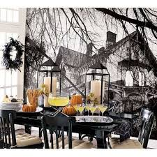 halloween wall cover collection halloween wall coverings pictures halloween wall