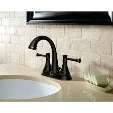 splendid moen bathroom faucets canada images u2013 im vergleich info
