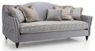 Sofa Modern Classic Mesmerizing Modern Classic Sofa Design - Classic sofa design