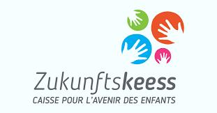 bureau des contributions directes luxembourg family benefits luxembourg
