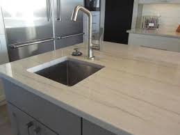Best Brand Of Kitchen Faucets Kitchen Ideas Of Minimalist Kitchen Faucets Kohler Kitchen