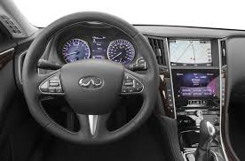 nissan maxima vs infiniti q50 2016 infiniti q50 price photos reviews u0026 features