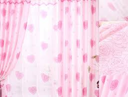 Pale Pink Curtains Decor Pale Pink Silk Curtains 100 Images Cowhide Ottoman Eclectic