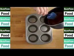 how to make the mini pineapple upside down cakes youtube