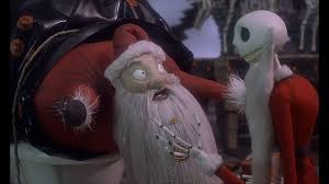 the ultimate nightmare before christmas trivia quiz disney insider
