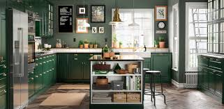 ikea kitchen cabinet reviews consumer reports ikea kitchen cabinets ranked in jd power newsroom ikea