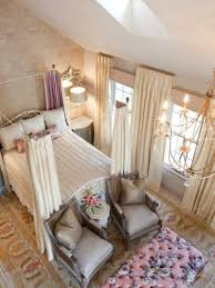 Bilder Schlafzimmer Landhausstil Schlafzimmer Im Französischen Landhausstil übersicht Traum