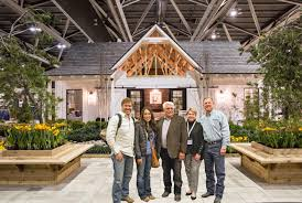 bartle hall home design and remodeling expo blog 2016 home show