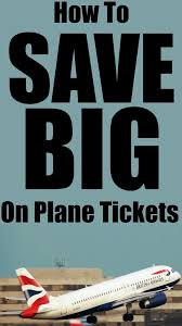 save money on flights travel on a budget archives traveling family blog