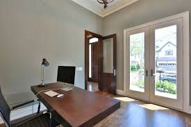 house of the week 3 3 million for a lawrence manor home with an