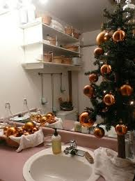 Christmas Bathroom Decor Images by Top 10 Different Ways To Decorate This Christmas The House Shop Blog
