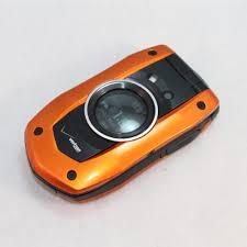 Rugged Phone Verizon Casio 2computerguys Com