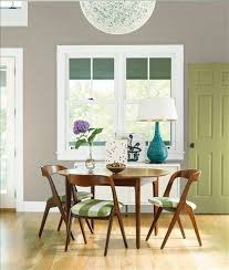 10 best colours for a south facing room images on pinterest